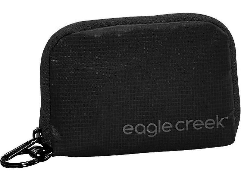 Eagle Creek Zip Stash