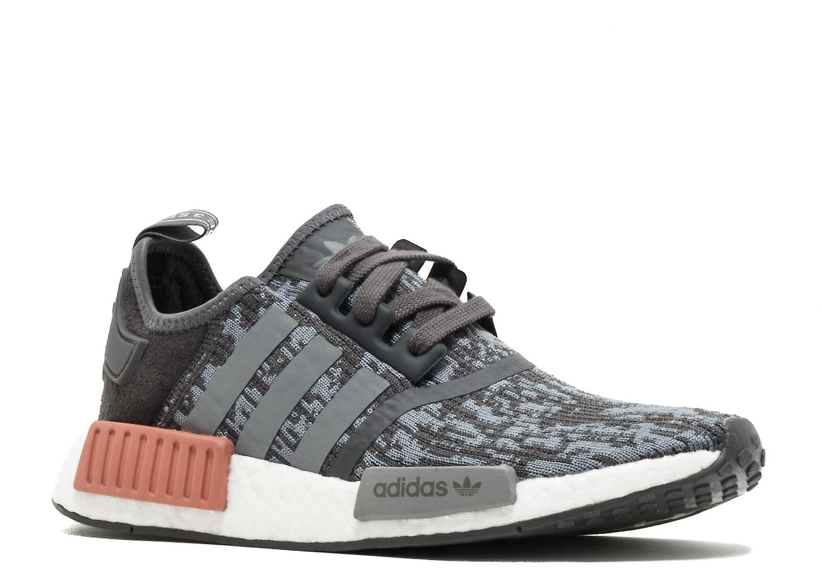 NMD R1 - By964 - chaussures