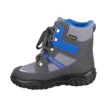 Superfit HUSKY1 30904320 barn skor