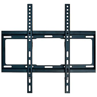 One For All WM2411 32-55 inch Wall Mount Television Bracket Flat Smart Series