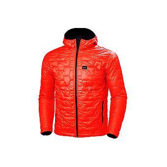 Helly Hansen Lifaloft capot isolant veste Jacket Mens 65604-135
