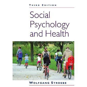 Psychologie sociale et santé
