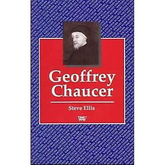 Geoffrey Chaucer (Writers & Their Work)