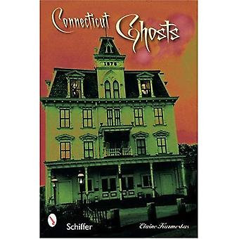 Connecticut Ghosts