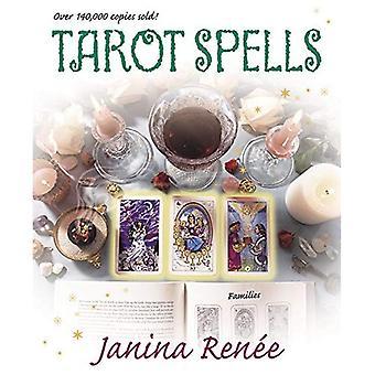Tarot sorts (de Llewellyn Tarot New Age série)