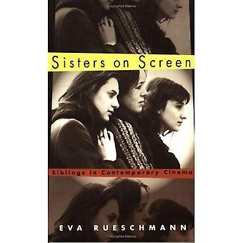 Schwestern auf dem Bildschirm: Geschwister im zeitgenössischen Kino (Kultur & Bewegtbild)
