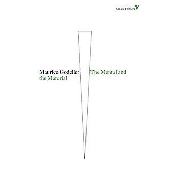 Det mentala och materialet (radikala tänkare)