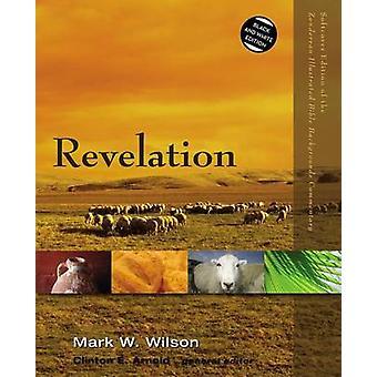 Revelation by Wilson & Mark W.