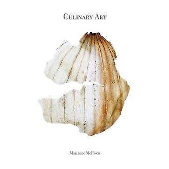 Culinaire kunst door McEwen & Marianne