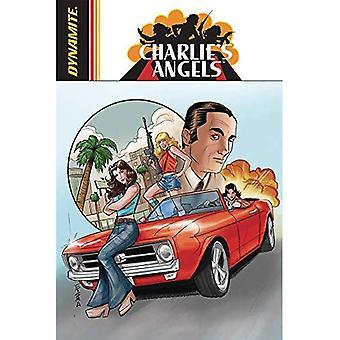 Angels Vol. de Charlie 1