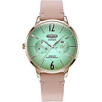 Welder Men's Watch WWRS100