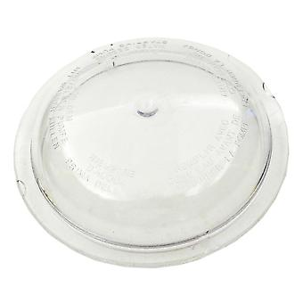 Jacuzzi 39075310R Strainer Lid Cover for Pool Pumps
