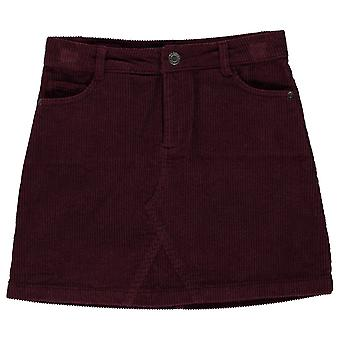Firetrap meisjes snoer mini rok Junior Port Kids