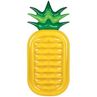 Badematratze, Ananas