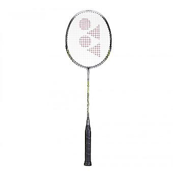 Yonex Musclepower 2 badminton racket hvit/svart