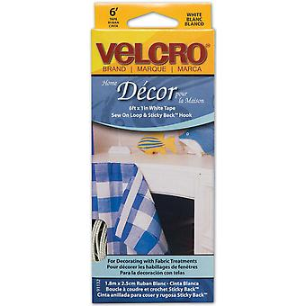 Velcro R Brand Home Decor Tape 1