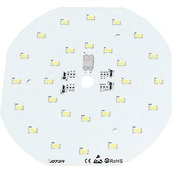 LED component White 12.48 W 1297 lm 120 ° 24 V Barthelme