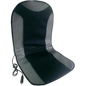 Conrad Heated Car Seat Cover