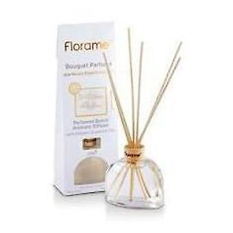 Florame Mikado Home Azahar (Woman , Perfume , Household Fragances)