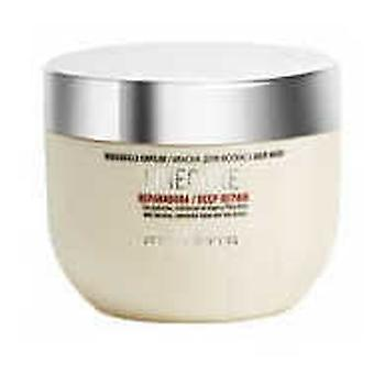 Hipertin Restorative Hair Mask 250 Ml (Woman , Hair Care , Conditioners And Masks)