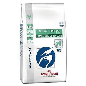 Royal Canin Dental speciell liten hund DSD 25