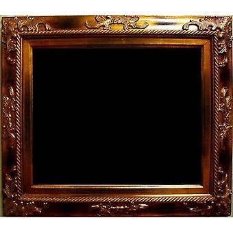 baroque picture frame antique style Ta140-120x180f