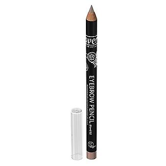 Lavera Eyebrow Pencil --Blond 02 - (Damen , Make-Up , Augen , Augenbrauen)