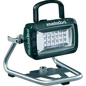 Metabo Site lighting 6.02111.85