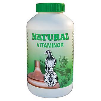 Vitaminor Pigeon Brewers gær 850g