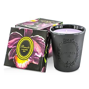Laduree Scented Candle - Iris (Limited Edition) 220g/7.76oz