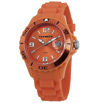 CEPHEUS CP603-090E- Ladies Watch