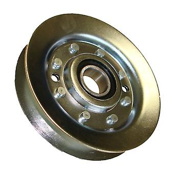 Ride On Idler Belt Pulley Fit Many Castel Garden Honda Mountfield Stiga Lawnking