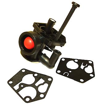 Carburettor Carb Fits Briggs & Stratton Sprint Classic Engines B&S No 498809
