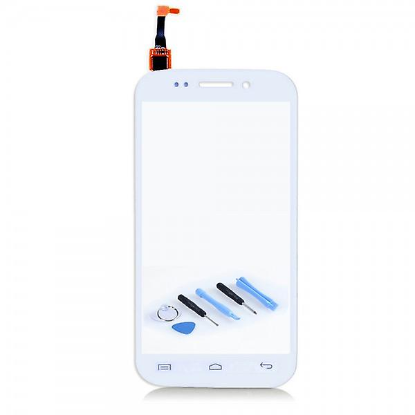 WIKO stairway display touch screen digitizer white