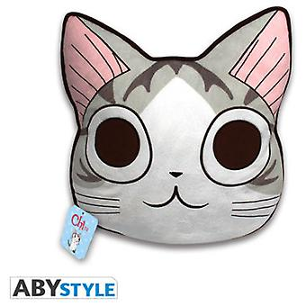 Abysse Chi Chi Cushion (Home , Babies and Children , Decoration , Cushions)