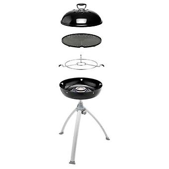 Cadac Grillogas bbq /dome 30mbar (Garden , Barbecues , Barbecues)