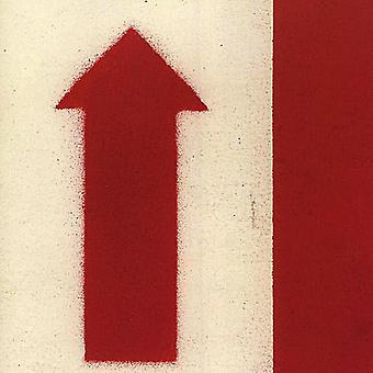 Scientificlifestyle - importación de USA flecha EP [CD]