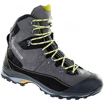 Dachstein mænds vandreture boot Preber MC DDS grå - 311531-1000-4041