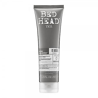 TIGI Bed Head TIGI Bed Head shampooing pour cuir chevelu