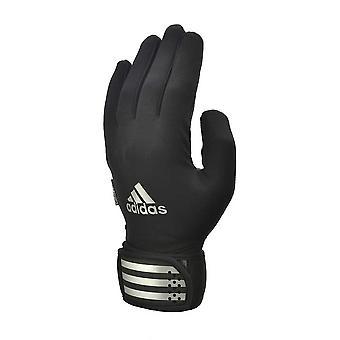 ADIDAS climawarm plein plein air formation gants doigts [noir]