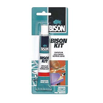 Bison-kit 50 ml