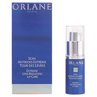 Orlane Reducing Extreme lip care line (Woman , Cosmetics , Skin Care , Eyes and lips)