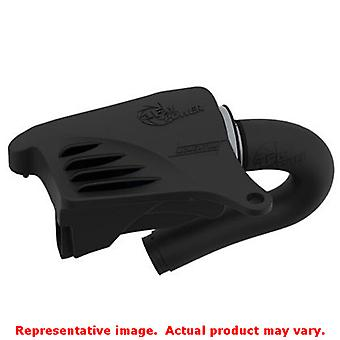 aFe Intake System - Stage 2 Si 54-82212 Fits:BMW 2012 - 2013 328I 2.0 T F30