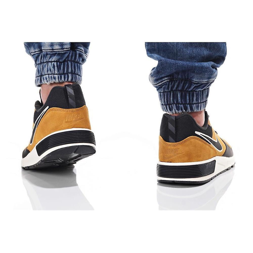 Nike Nightgazer Trail 916775700 universal all year Hommes  Chaussure Chaussure Chaussure s 02ac0f