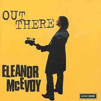 Eleanor McEvoy - derude [SACD] USA Importer
