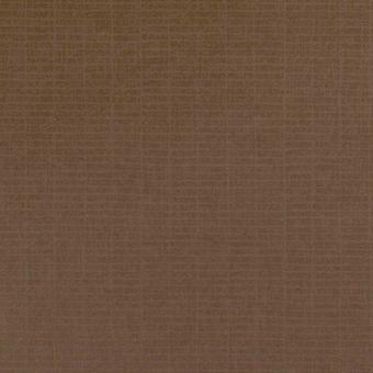Graham & Brown Wallpaper Roll - Brown - Home Eco Washable Design - Colour: 18475