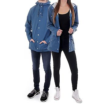 Rains Waterproof Jacket Unisex