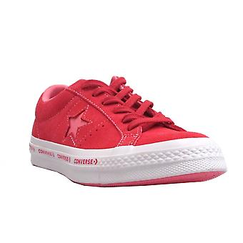 Converse Womens Shoes 159815C Pink