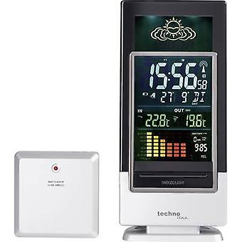 TechnoLine Wireless Weather Station