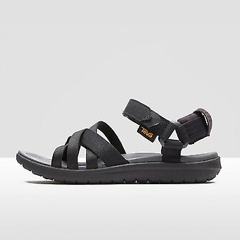 Teva Sanborn Universal Women's Walking Sandals